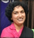 Dr Raksha Singh inducted in the NAAC team