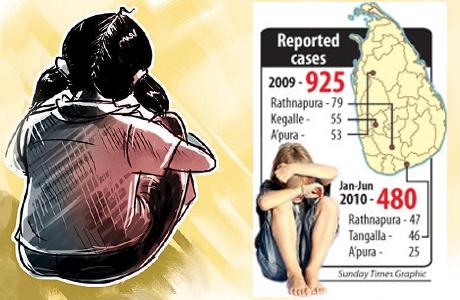 भोपाल। रेप के मामलों में दोषियों के खिलाफ सख्त सजा की मांग तेज हो रही है। अब मध्य प्रदेश की शिवराज सरकार ने बलात्कार के मामलों में दोषियों के खिलाफ बेहद कड़ी सजा की पहल की है। रविवार को शिवराज कैबिनेट की बैठक में 12 साल तक की बच्चियों से रेप के मामले में दोषियों के खिलाफ फांसी की सजा का प्रस्ताव पारित किया है। इसके साथ ही कैबिनेट ने गैंगरेप के मामले में दोषियों को मौत की सजा देने के लिए एक प्रस्ताव भी पास किया है।
