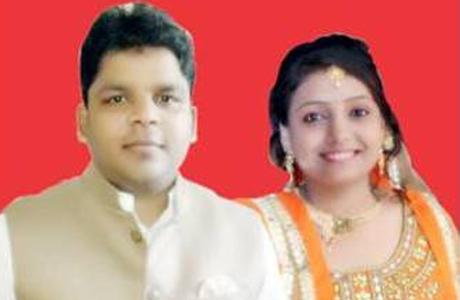 उज्जैन। इंदौर रोड स्थित जैन तीर्थ तपोभूमि में बुधवार को अनोखी शादी होगी। दूल्हा-दूल्हन और करीब 30 बाराती विवाह संस्कार से पहले थैलीसिमिया पीड़ित बच्चों की जिंदगी बचाने के लिए रक्तदान करेंगे।