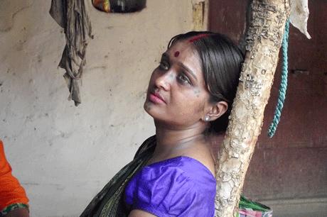 Chanchal-Sahu1