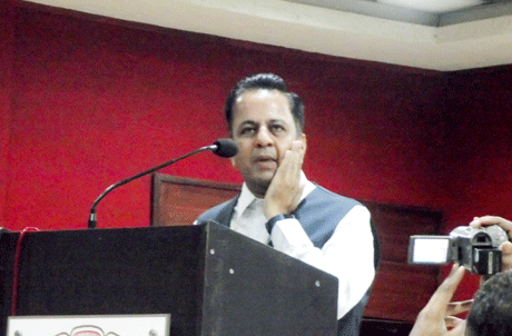 Dr-Himanshu-Dwivedi