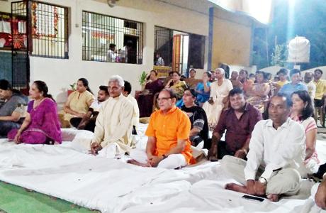 KPS Kutela Bhata