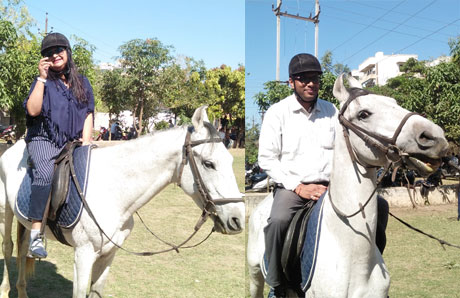 Horse-Riding-MJ-College