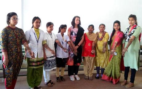 MJ-College-Mehndi