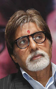Amitabh Bacchan asks people to stay away from these type of people