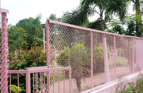 Municipality to develop pink gardens in Bhilai exclusively for women