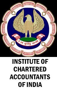 ICAI cancels exams