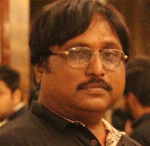 Teachers Day Deepak Ranjan Das