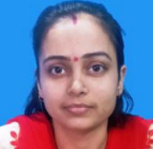 Teachers Day Jyoti Kumari
