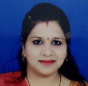 Teachers Day Jyoti