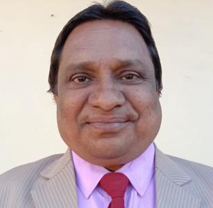 Teachers Day Dr Kuber Gurupanch