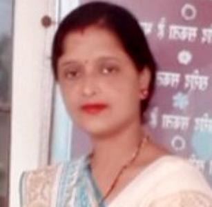 Teachers Day Renu Sharma