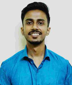 Dr Sourabh wins national award