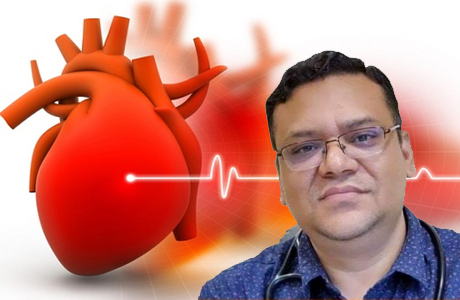 Cardiac problems in women are more deadly, this is why