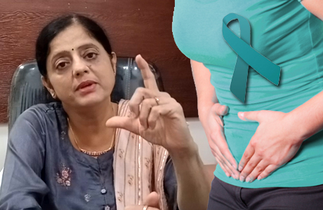 Cervical Cancer can kill