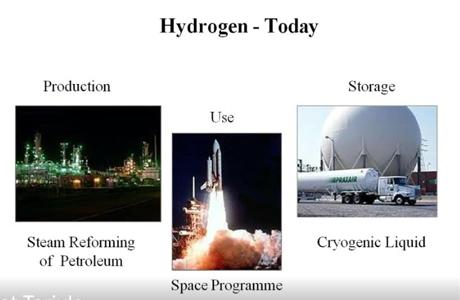 Science Day observed at SSSSMV