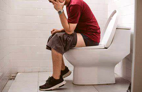 How frequently should you poop