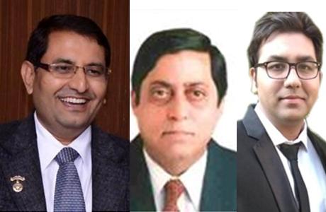 Sharda Trust to make world record